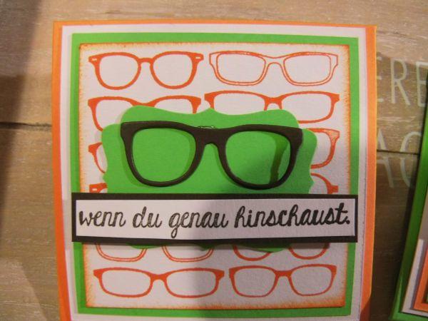 Gutschein Brille Basteln Gutscheincode Fur Tchibo Blumen