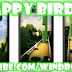 Flappy Bird 3D v1.5 Apk