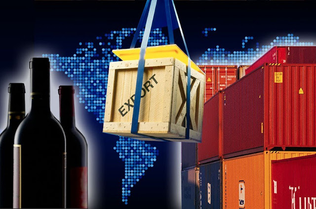 Se realizará el mes próximo el Foro Argentina Exporta 2019 para potenciar la inserción internacional de las PyMEs