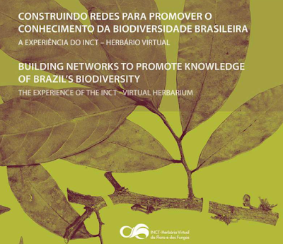 http://inct.florabrasil.net/wp-content/uploads/2017/08/inct_livro_10_2_ed-online.pdf