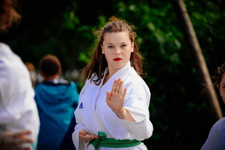 club judo vincennes