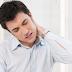 Penyebab Sakit Kepala Belakang Sebelah Kiri & Sebelah Kanan Bawah Dan Cara Mengatasi