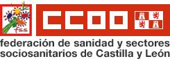 http://www.sanidad.ccoo.es/sanidadcyl/Inicio:1001880--CCOO_exige_a_la_Junta_que_active_ya_el_concurso_de_traslados_para_todas_las_categorias_profesionales_de_Sacyl