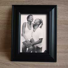 Tabletop, Hanging Picture Frames in Port Harcourt Nigeria