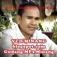Udin Kiray - Terlanjur Ganteng (Full Album)
