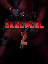 deadpool 2 stream english
