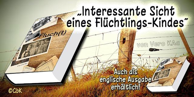 http://www.geschenkbuch-kiste.de/2016/06/29/fluch-t-kindheitserinnerung/