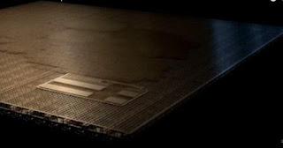 Komputer Terkecil di Dunia