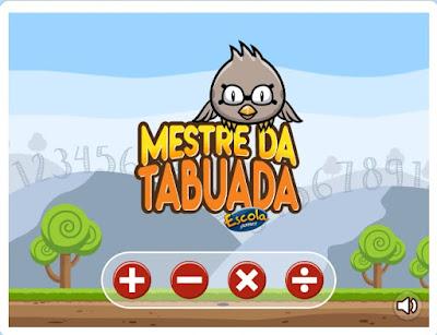 http://www.escolagames.com.br/jogos/mestreDaTabuada/