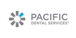 Pacific Dental Services Externships and Jobs
