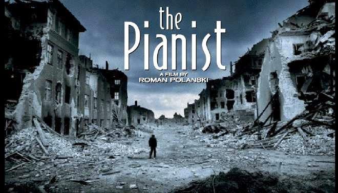 film bagus survival perbudakan