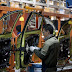 Mexico Horrified By U.S. Nafta Car Negotiations