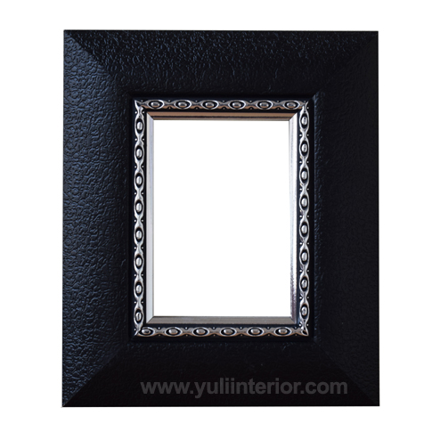 Picture Frames In Nigeria