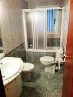 piso en venta calle republica argentina castellon wc