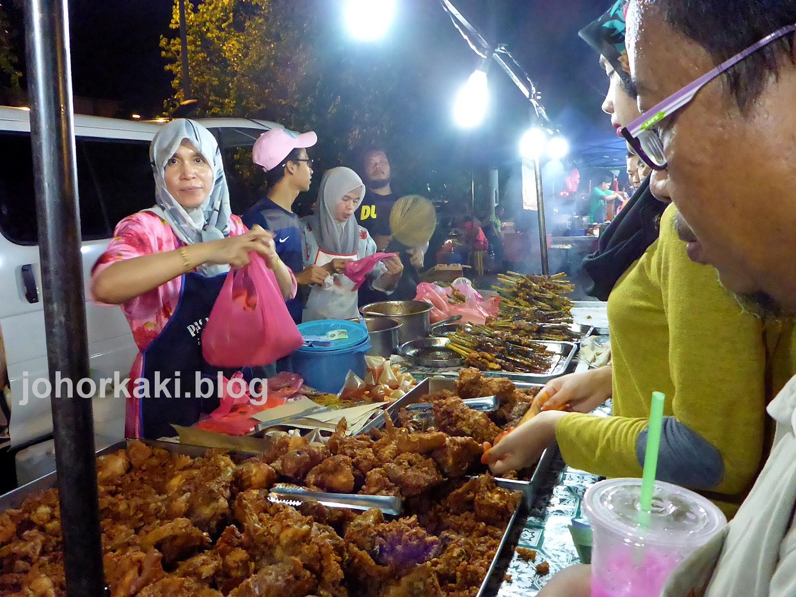 the malaysian sibu pasar malam Pasar malam: malaysian night market - see 36 traveler reviews, 41 candid photos, and great deals for johor bahru, malaysia, at tripadvisor.
