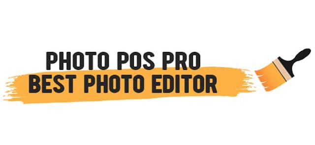 برنامج التعديل على الصور Photo photo-pos-pro-logo.j