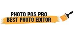 برنامج التعديل على الصور Photo Pos Pro 2019 مجانا للكمبيوتر