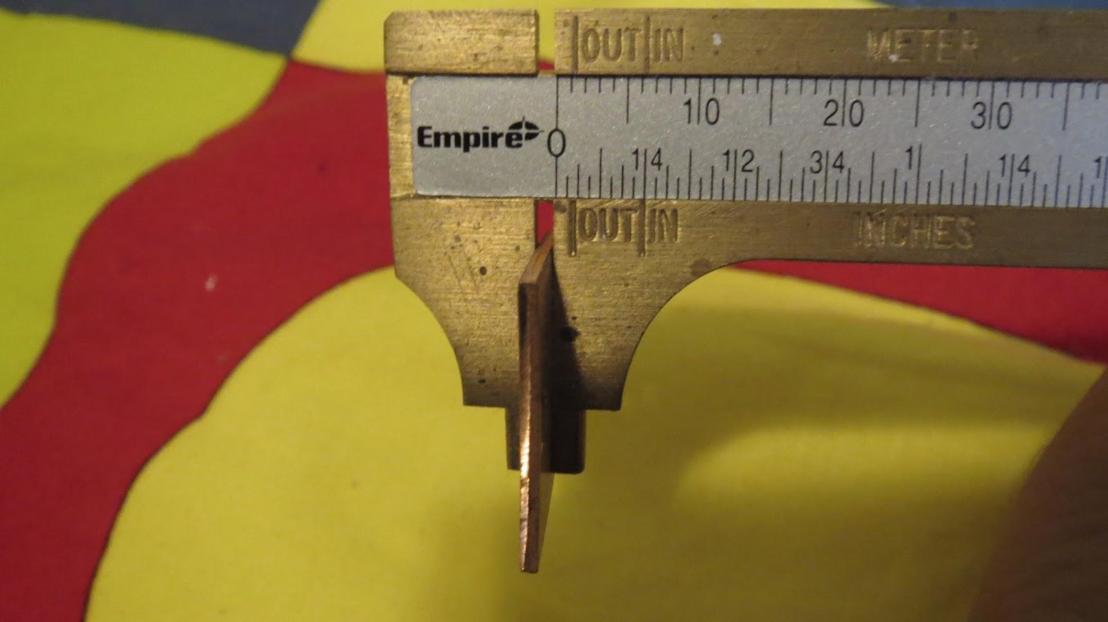 Dell latitude d630 nvidia quadro nvs 135m