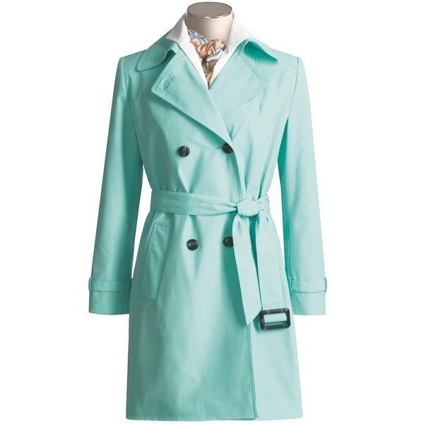 Raincoats for Women ~ Queen Of Heaven...