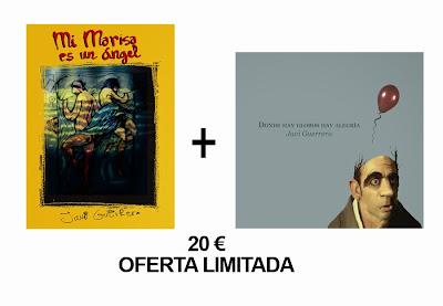 http://comolosaposciegos.blogspot.com.es/2015/05/oferton.html