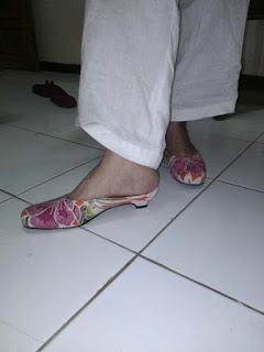 selop batik
