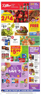 ⭐ Dillons Ad 1/22/20 ⭐ Dillons Weekly Ad January 22 2020