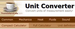 그림 이미지 단위 픽셀 (pixel) 센티미터 (cm) 상호 환산 / 변환 하는 방법 - Unit Converter