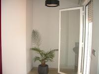 atico duplex en venta calle enric valor i vives villarreal dormitorio3