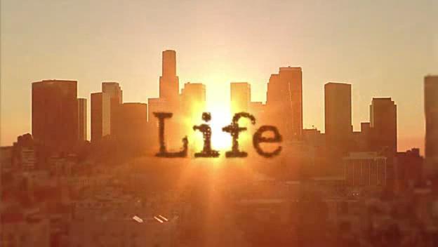 góc suy ngẫm về cuộc sống