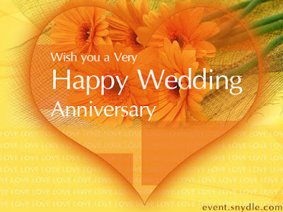 Happy wedding anniversary happy wedding anniversary cards happy wedding anniversary gif happy wedding anniversary greetings happy wedding anniversary images happy wedding anniversary meme happy wedding anniversary quotes