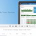 VSTS - Visual Studio Team System – VSTS vs TFS