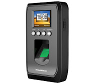 http://timewatchindia.com/biometric-time-attendance-device/
