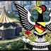 Kerajaan Pusat Cuba Kelentong Rakyat Sarawak Tentang Hutang