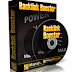 Free Backlink Booster full crack