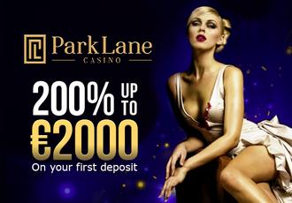 Parklane Offer