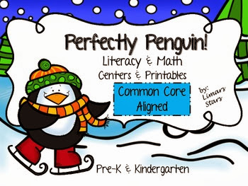 http://www.teacherspayteachers.com/Product/Perfectly-Penguin-Common-Core-Aligned-1024363