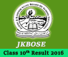 jkbose-10th-result-2016-annual-private-regular-class-10th-result