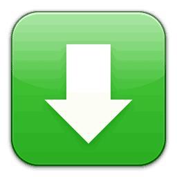 Páginas-Internet-Descargar-Programas-Aplicaciones