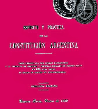 La jurisdiccion y la competencia penales