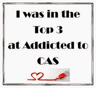 http://addictedtocas.blogspot.com/2015/03/winners_17.html
