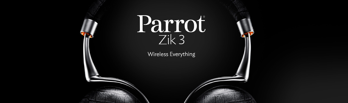Parrot-Zik-3-slide_1.jpg