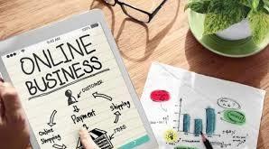 Konsultan Pemasaran Internet untuk Bisnis Online Anda Konsultan Pemasaran Internet untuk Bisnis Online Anda