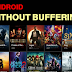 FOR MOVIES LOVERS BEST IPTV APK ALL BEST NEW MOVIES 2019