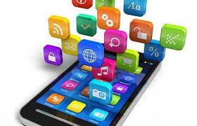 Download Aplikasi Browser Tercepat Untuk Android Terbaru