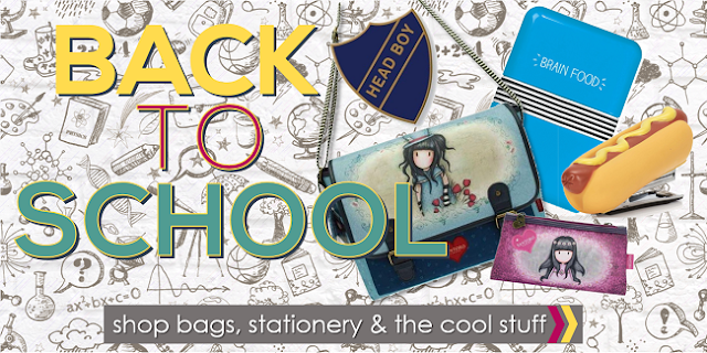http://maiagifts.co.uk/back-to-school