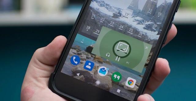 Alasan Google Namai Android O dengan Biskuit Oreo