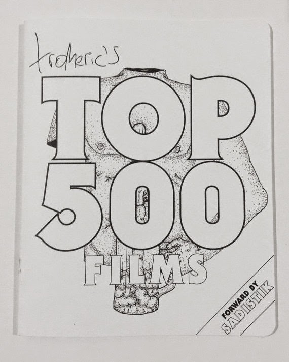 https://www.etsy.com/listing/217108514/tromerics-top-500-movie-activity-book