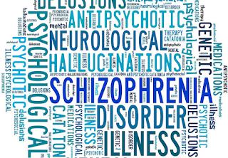 Gejala awal penderita skizofrenia