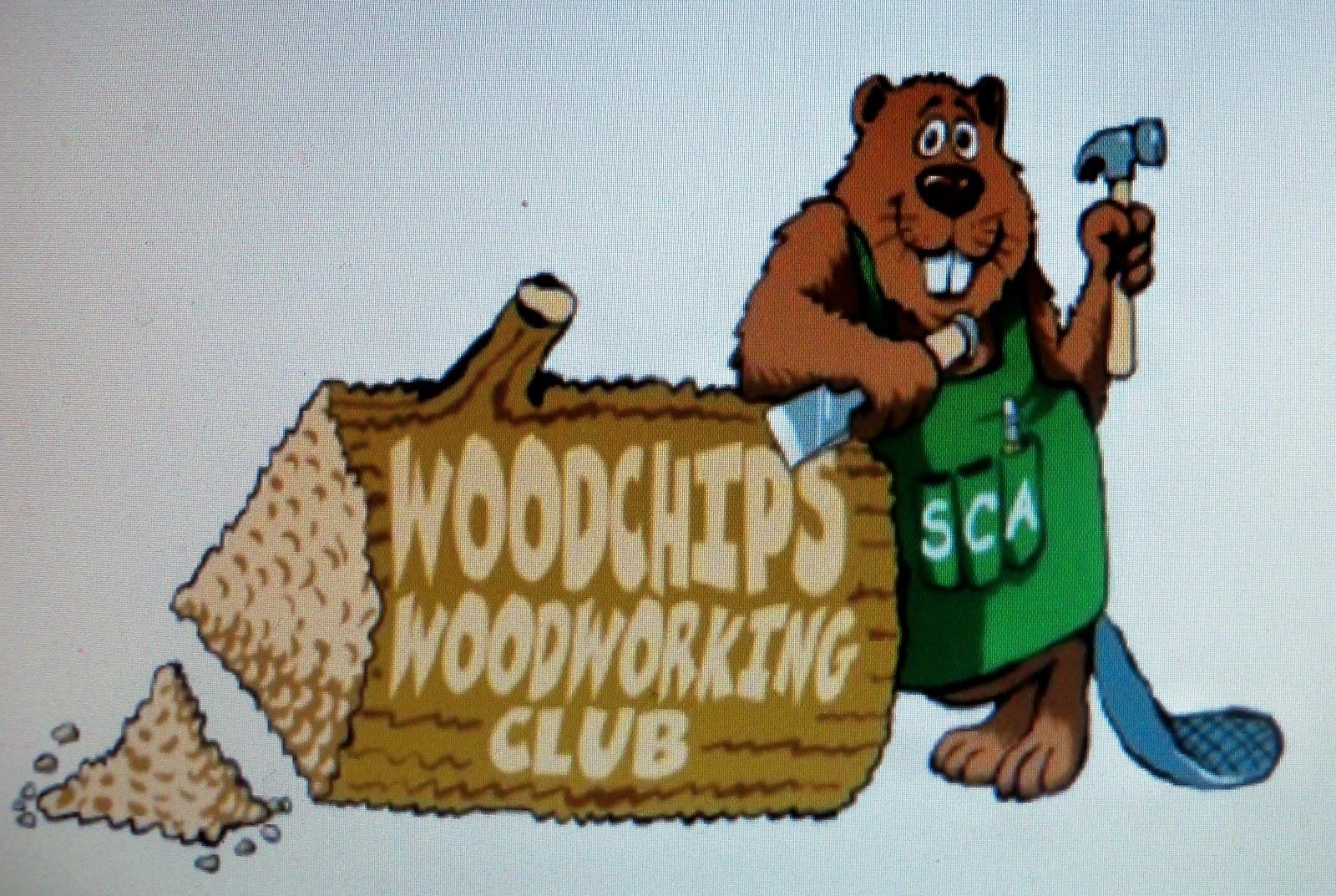 Woodchips---Logo+%281%29.jpg (1600×1073)