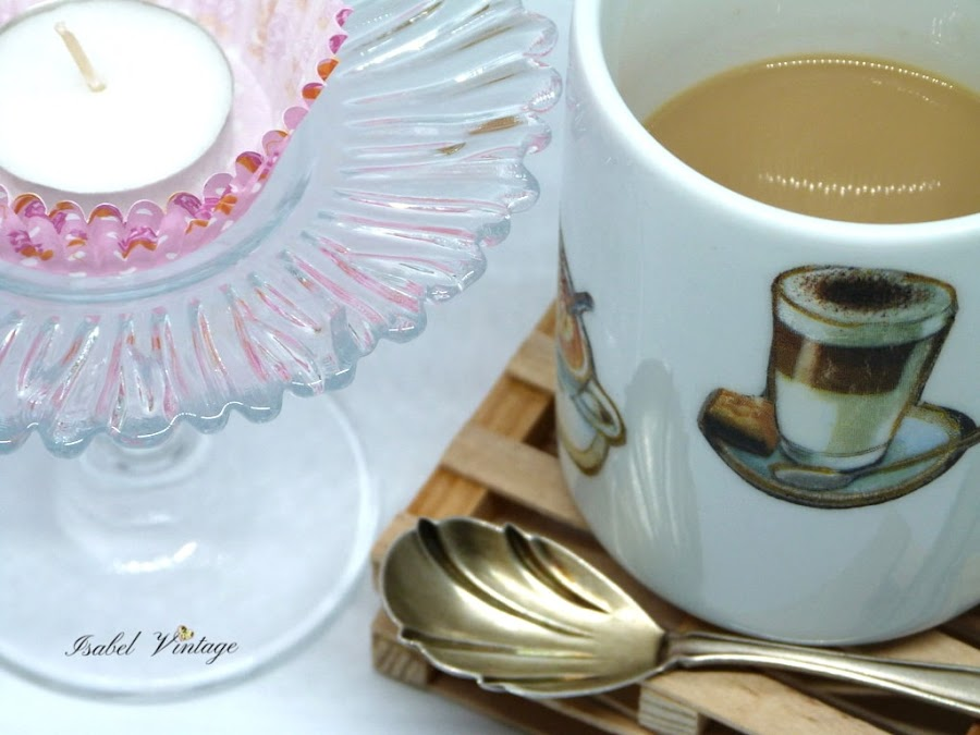 taza-cafe-decorada-decoupage-servilleta